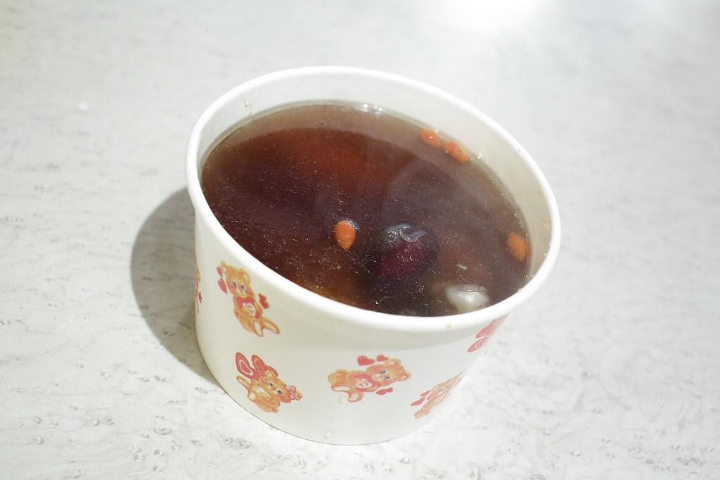 20140219萬華-漢口街七味雞 (4)