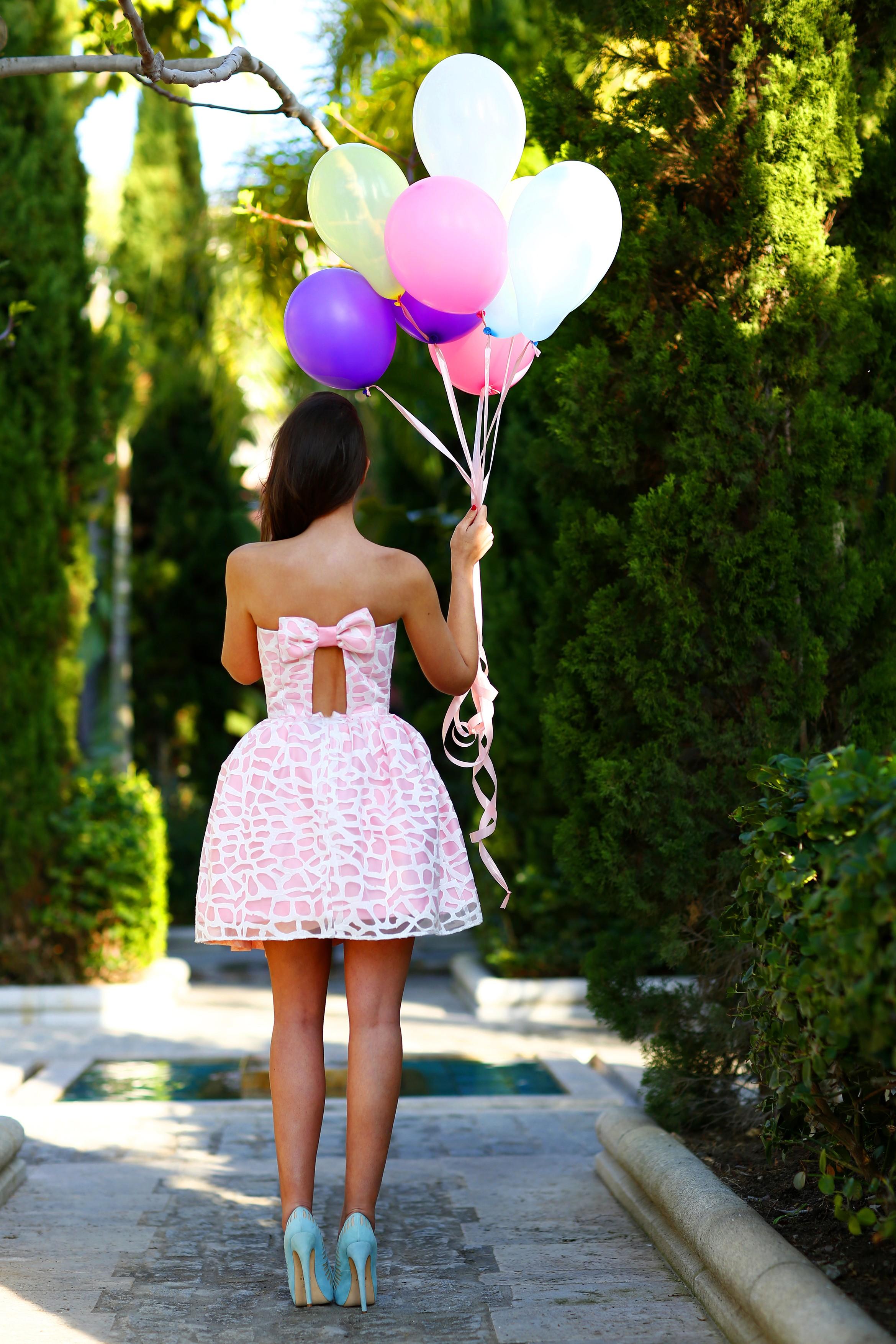 nueva colección Silvia Navarro www.heelsandroses.com HEELSANDROSES (1)