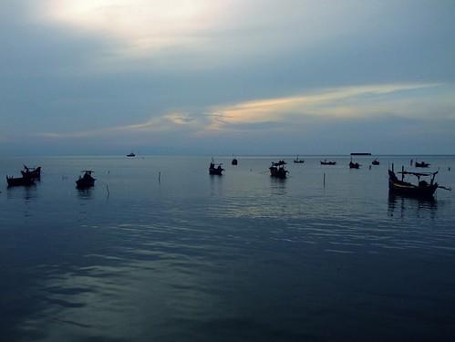 indonesia lasem centraljava rembang