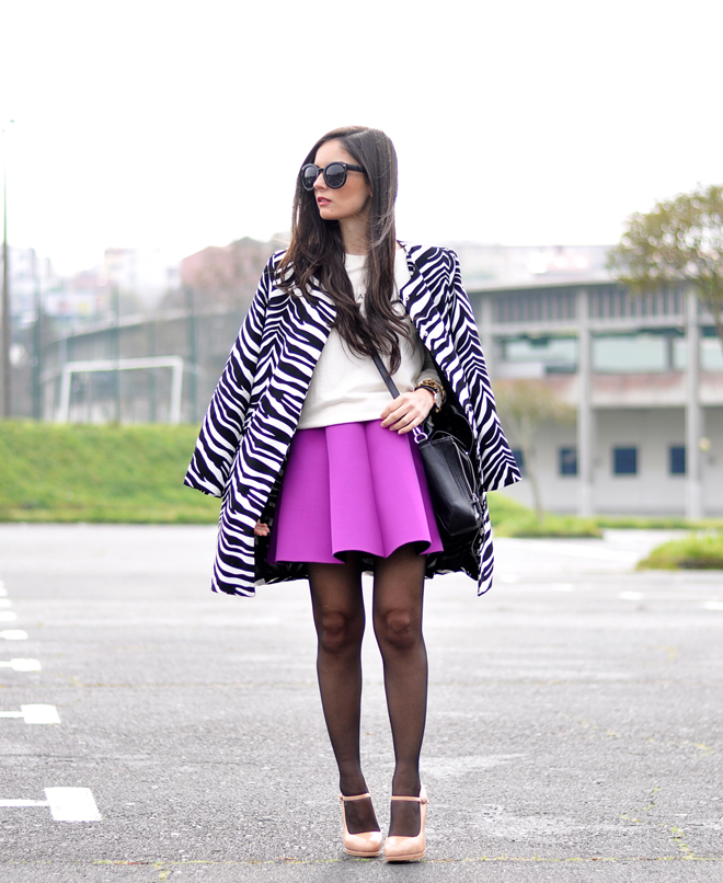Pink Skirt_02