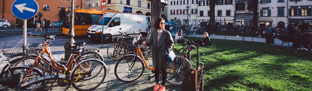 無標題 佛羅倫斯單車遊記 單車初遊意國雙城 佛羅倫斯篇 13965892443 ca9e7f96cd b