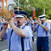 12th July Parade Belfast 2013-770.jpg