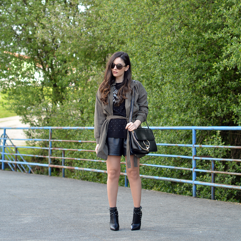 zara_ootd_lookbook_sheinside_outfit_05