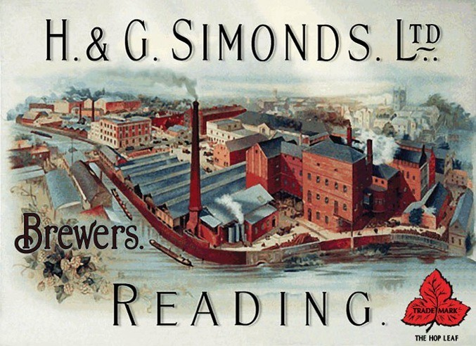 simonds-brewery