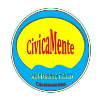 Civicamente Casamassima logo