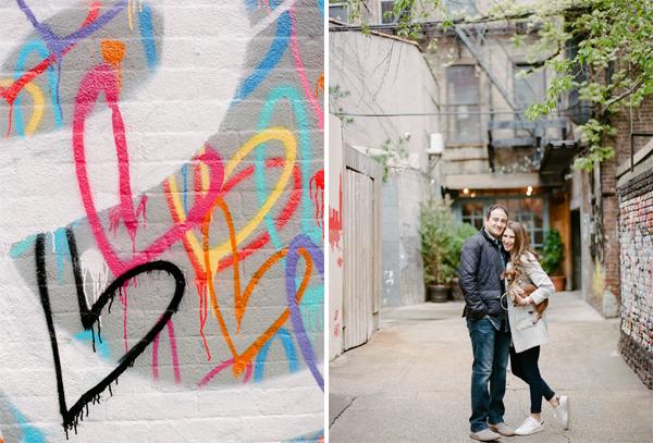 RYALE_LES_Engagement-07