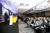 Congresso da Micro e Pequena Indústria
