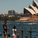 Great Life Time in Sydney