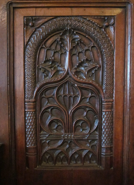 Images about intricately carved wooden things on