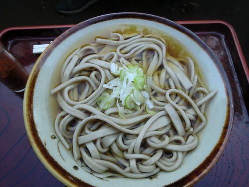 高尾山20111124-076