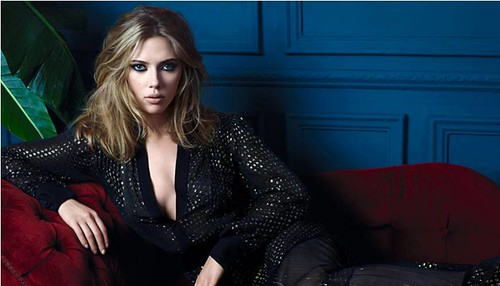 mango-Scarlett-Johansson