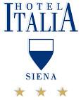 Hotel Italia - 3 stelle a Siena