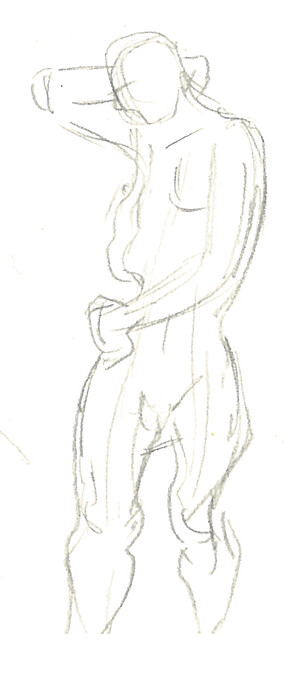 LifeDrawing_Autumn2011_08