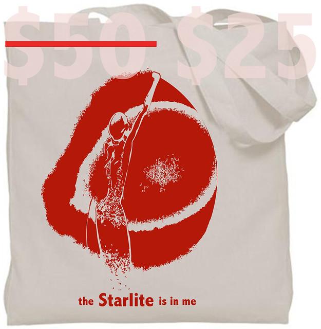 logo-tote-bags_sale