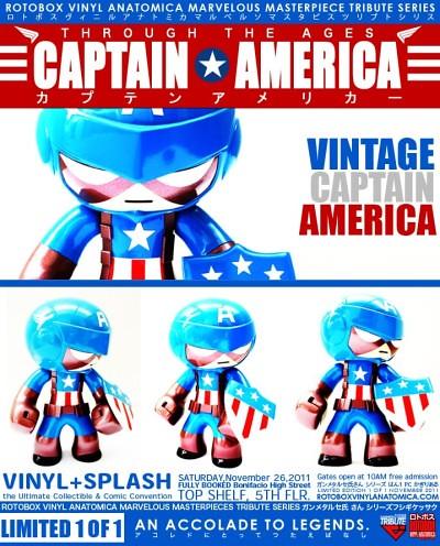 vintage-cap-poster 400x496