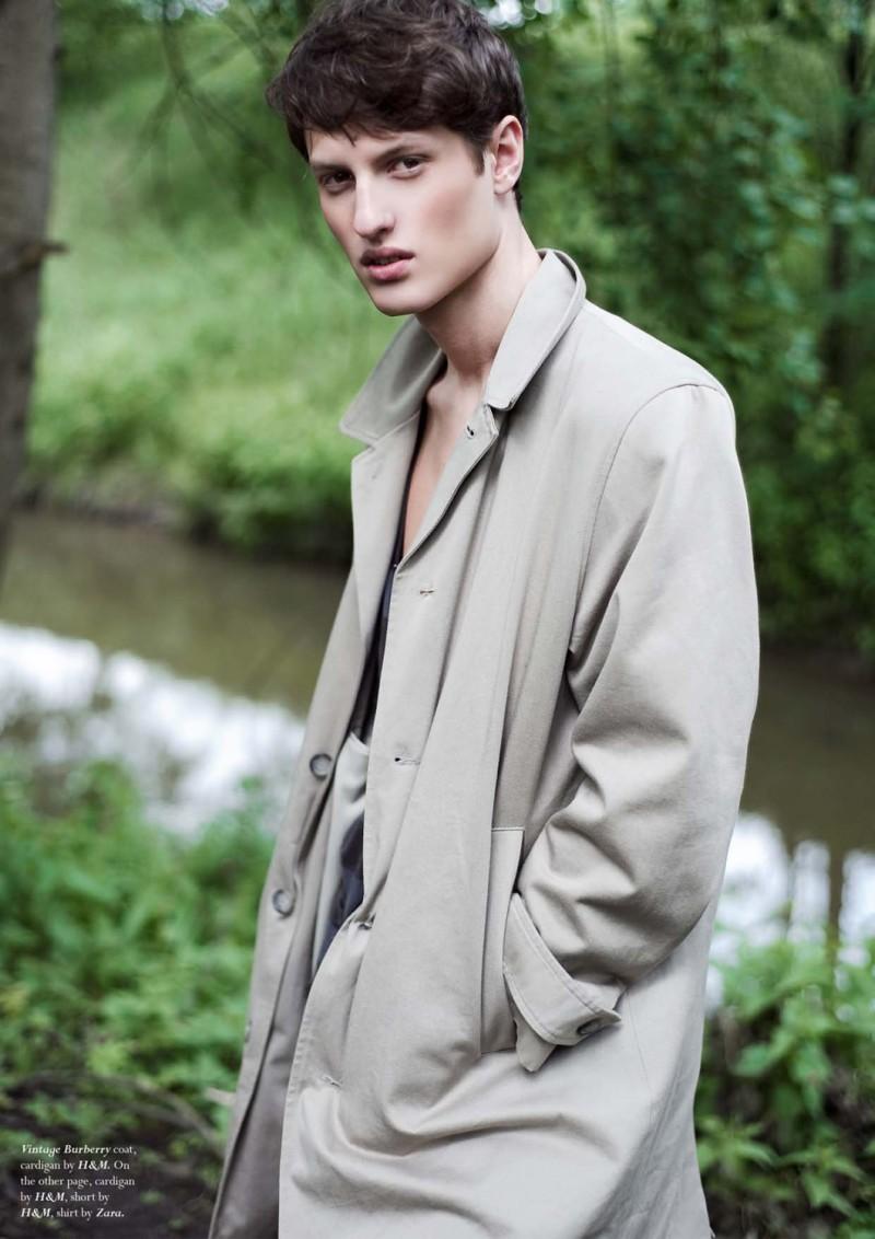 Daniel Uzdowski0044_Umno Magazine_Ph Lukasz Pukowiec(Fashionisto)