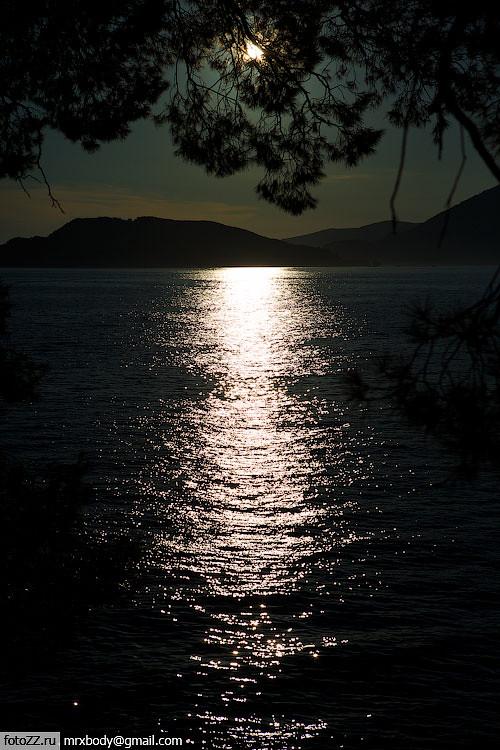 13_night-[20110806_7538]