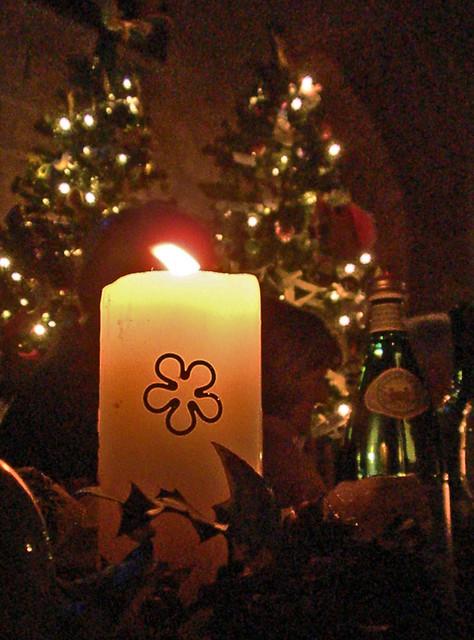Fillongley Christmas Tree Festival Banquet | Flickr ...