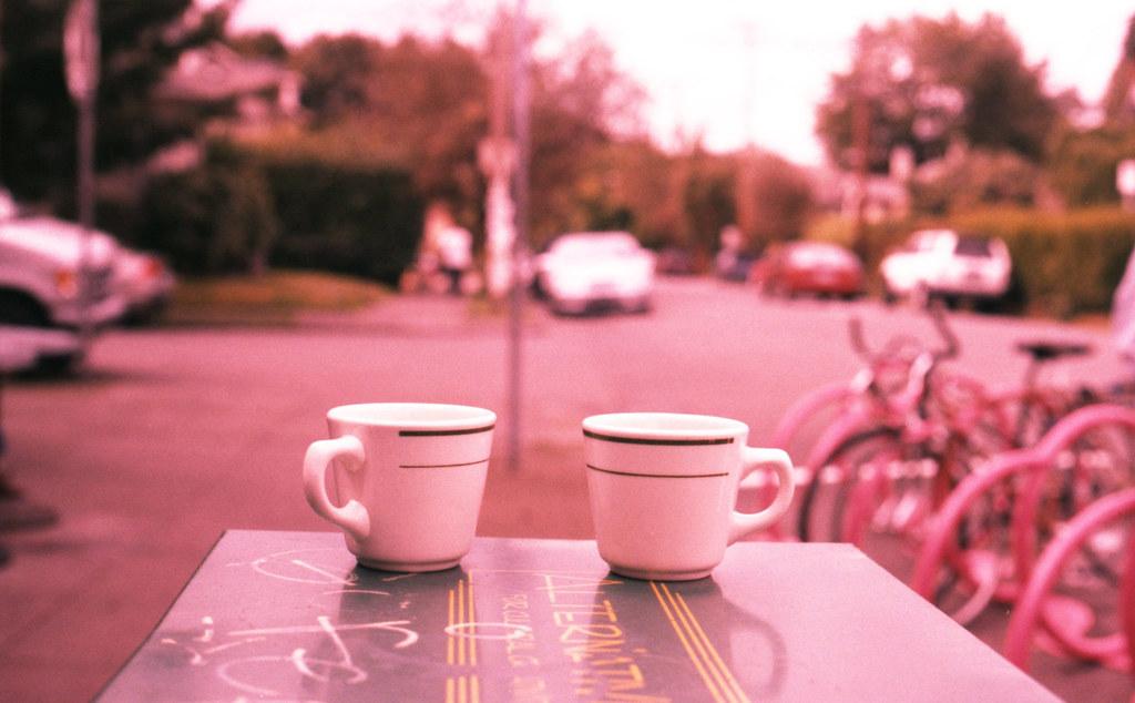 coffeemates