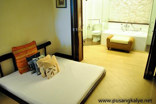 Boracay Mandarin Island_Hotel