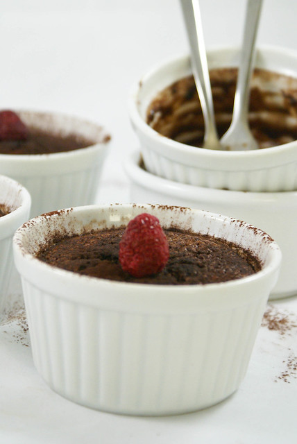 SSChocolateCoffeePudding2