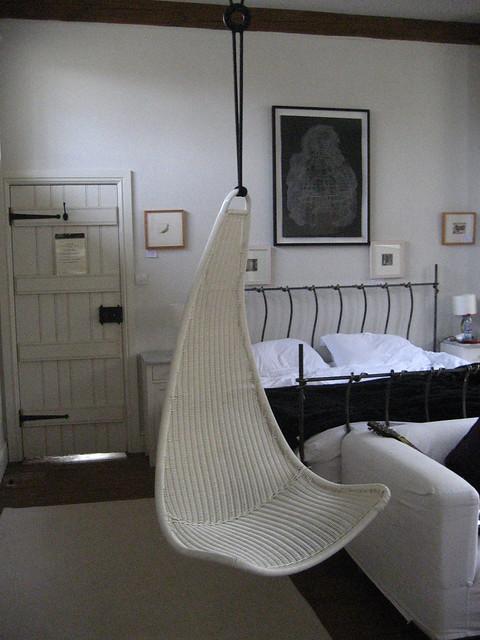 in room swing flickr photo sharing