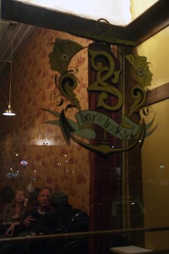 San Fran food
