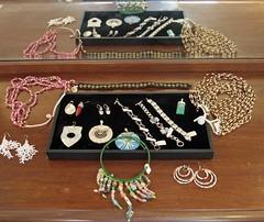 Janneke Jewelry