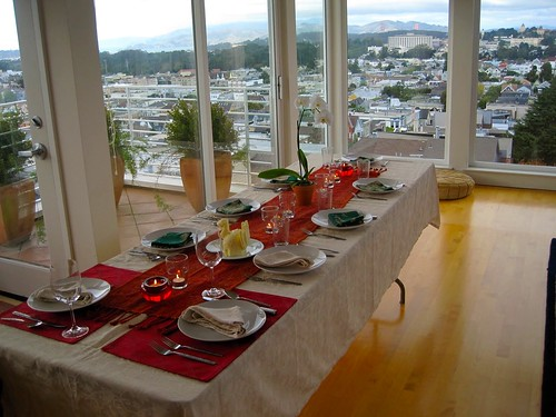111124-Thanksgiving_011