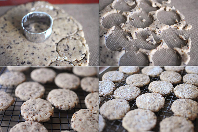 pecan-toffee-shortbread-cookie-making_2