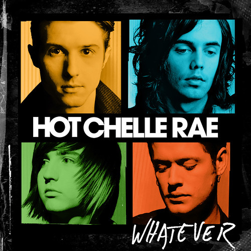 HCR_WHATEVER_COVER 5x5