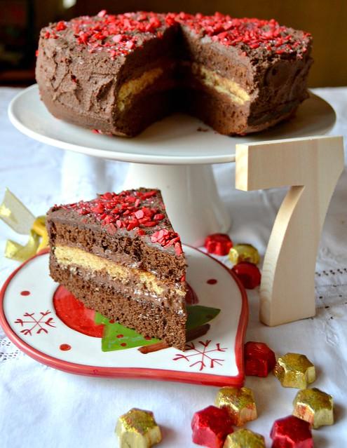 DSC_067delizia al cioccolato