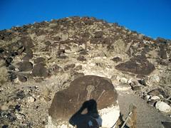 Petroglyphs National Monument (10)