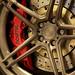 Ferrari F430 ADV5.1 SL by ADV1WHEELS