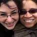 Deborah and Me