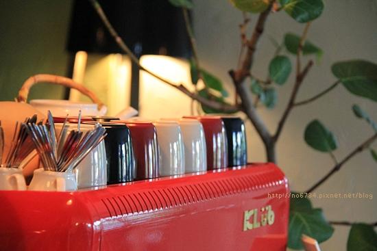 20111130_BeBeCafe_0226 f