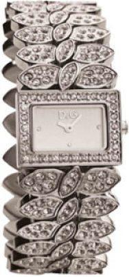 reloj-Dolce-Gabbana-800-DW0492