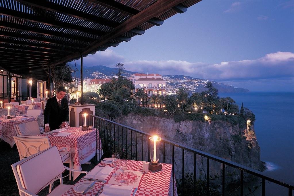 RDS - Villa Cipriani terrace.jpg