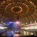 2011_11_30 Night of the Proms @ Frankfurt Festhalle
