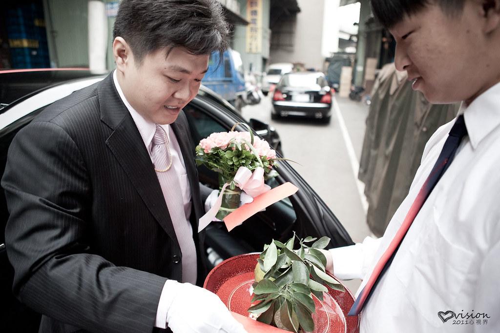 20111126嘉原.淑娟幸福啟航-028.jpg