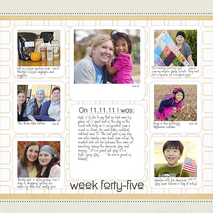 2011_week45 web