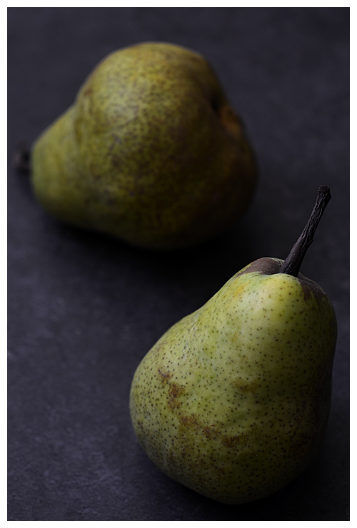 pears© by Haalo
