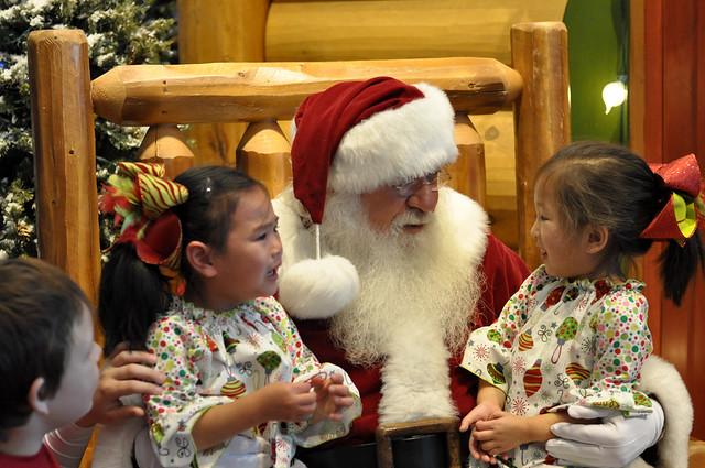 Christmas 2011 (38 of 41)