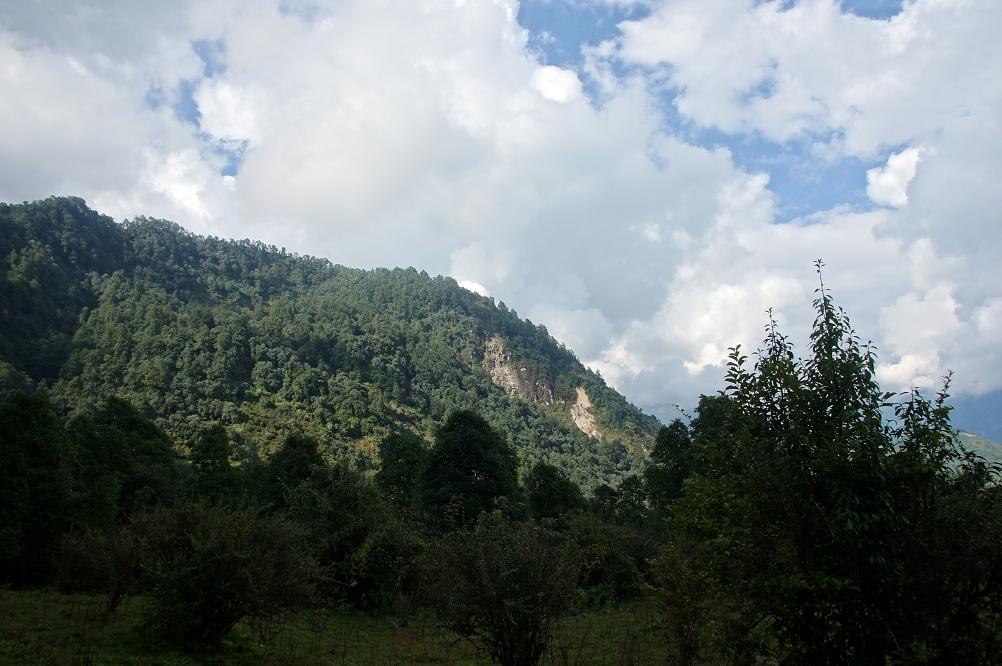 1005_Nepal_122