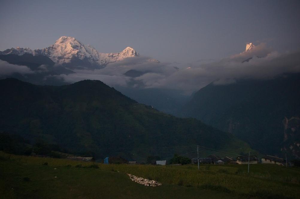 1005_Nepal_172