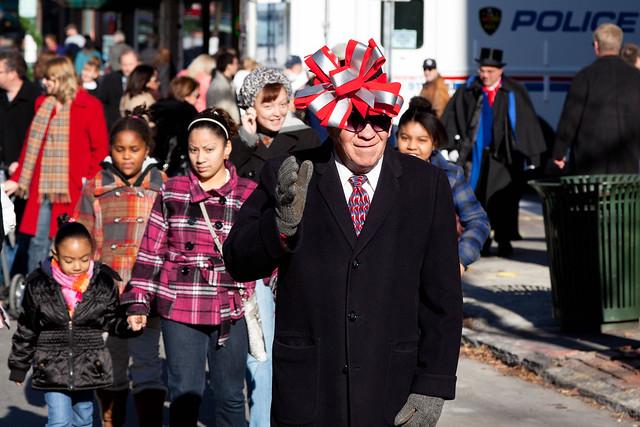 Troy Victorian Stroll 2011 - Troy, NY - 2011, Dec - 14.jpg