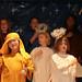 esgbc_christmas_musical_20111204_22461