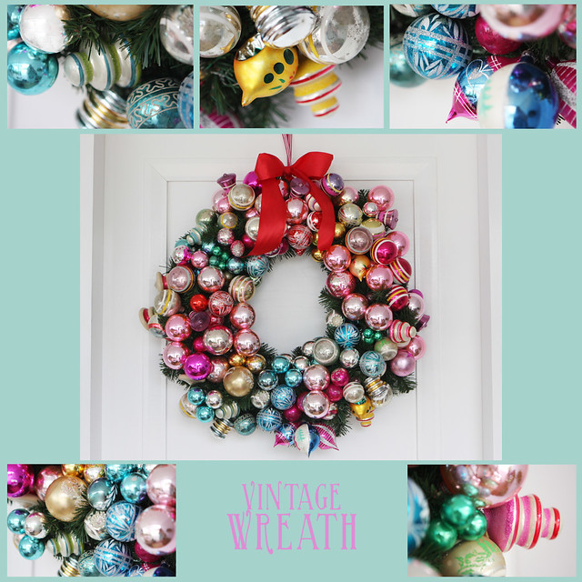 wreath blog