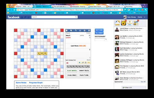 Screen Shot 2011-12-04 at 10.37.44 PM
