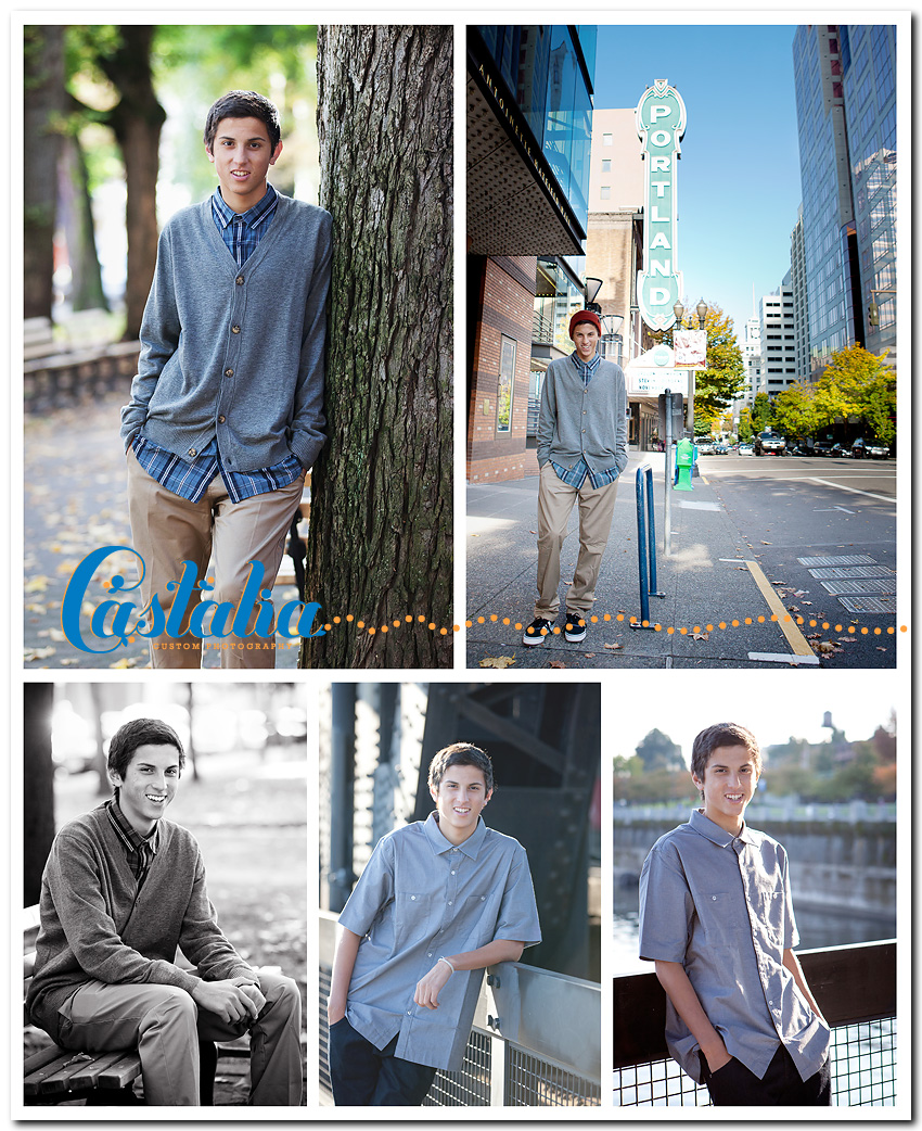 6464430791 e89cf02139 o Class of 2012 | Portland Senior Photographer